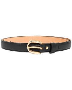 Tiger-jacquard fringed scarf