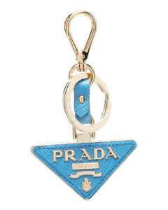 TF3077 irregular-frame metal sunglasses