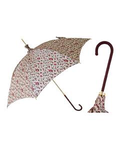 Manual Liberty Parasol Rainproof