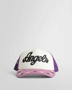 Moon Detail Buckle Belt