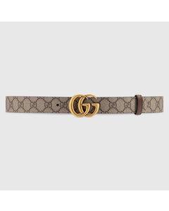 """38毫米""""g Timeless Bee Motif""""手表"""