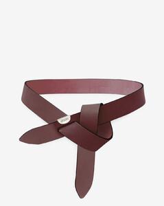 Etip Tech & Leather Gloves
