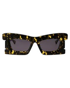 Le Chiquito bag earrings
