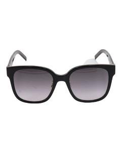 Chiquito keychain