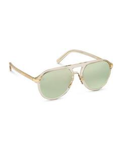 LV Orbit Sunglasses