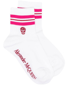 Adrielle wrapped wool top