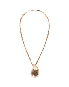 zipped pouch short gloves