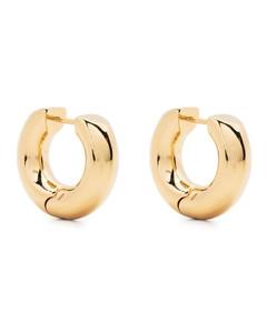 Michael Michael Kors Woman Leather Key Chain