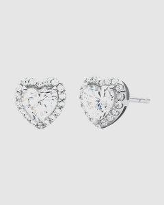 Westie Puppy Umbrella