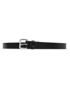 G-Timeless Slim 29mm Watch in Brown