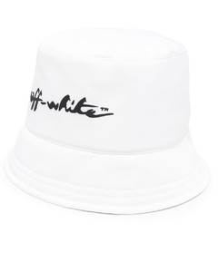 Small Leather Goods Tory Burch for Women Gray Heron