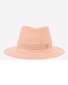 Tiffany Tf1138 Blue & Rubedo Glasses