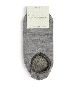 Unisex Eyeglass Frames D100BLA52