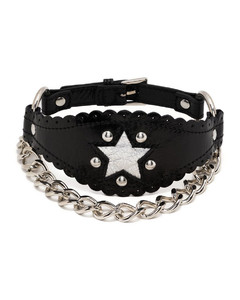 Ladies Eyeglasses LIBERTYBRO52