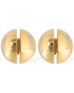 Ladies Red Cat Eye Eyeglass Frames RC511407153