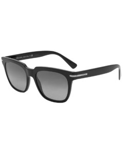 Cat Eye Ladies Sunglasses O.NO2.60J5GA999