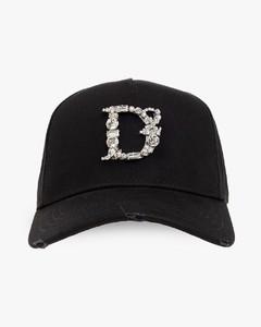 OG Diagonal Cap