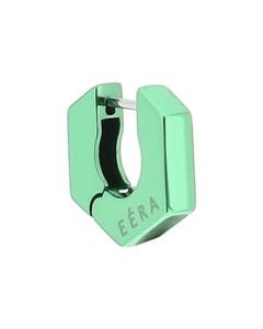 Rock Crystal Quartz Necklace