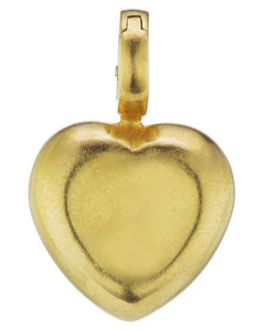 38MM G-Timeless Snake Bracelet Watch