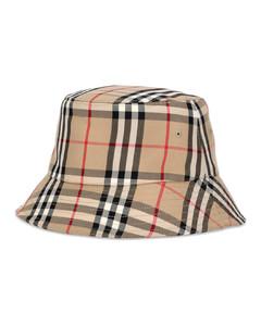 Hats Beige