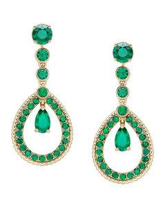 Reversible vintage check scarf
