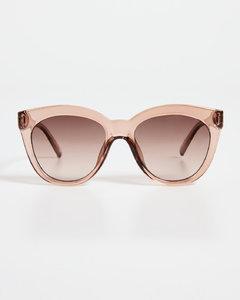黑色GG Marmont手套