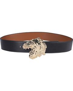 gulia bucket hat