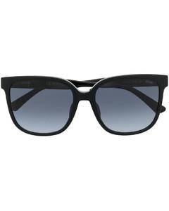 多色Paula's Ibiza系列Parrot钥匙扣