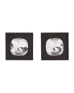 Freshwater Pearls Sunglasses Chain