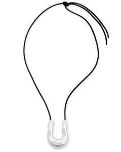 Emporio Armani安普里奥阿玛尼男士银色表盘手表- AR1819