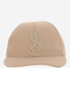 EmporioArmani安普里奥阿玛尼 女士经典不锈钢手表- AR1682
