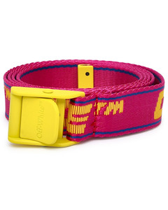 Square Sunglasses with Cut-Out Lens
