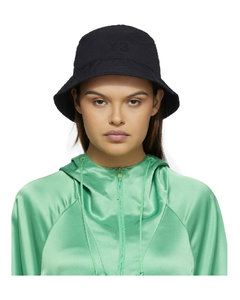 Rose Gold Happy Sport Oval Watch 29mm