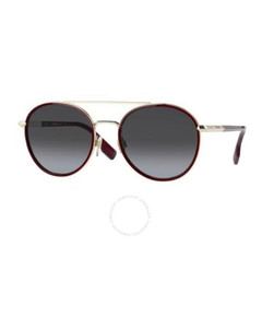 Stainless Steel Happy Sport Automatic Watch 36mm