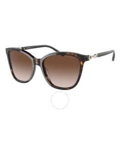 Rose Gold and Stainless Steel Happy Sport Automatic Watch 36mm