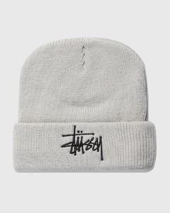Black cut-eye sunglasses