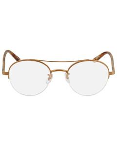 Le Bandeau Neve knitted headband