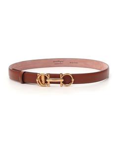 Accessories belt woman