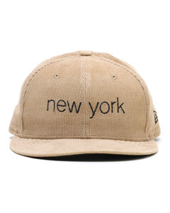 Ribbed-cashmere beanie and scarf set