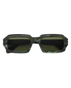Pilot Sunglasses