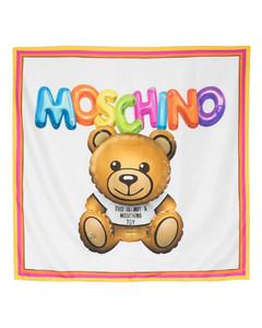 Tiffany Tf2180 Black On Crystal Tiffany Blue Glasses