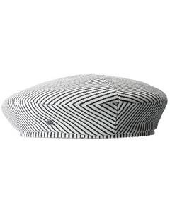 YSL Monogram Bracelet