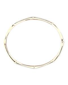 Brew Hat