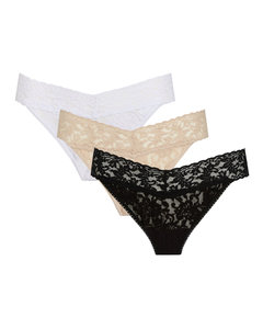 Unisex Eyeglass Frames D100PURPLE52