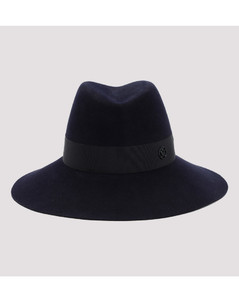 Ladies Tortoise Square Eyeglass Frames CL5020IN05353