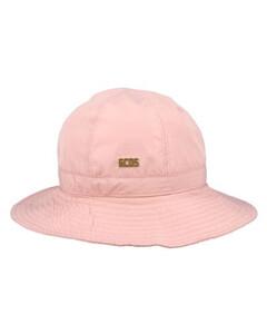 La Athletic Club Hat