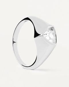 Wayfarer II Classic Polarised Sunglasses