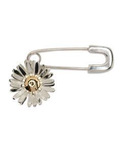 米色Bianca Brisa Thin Ribbon沙滩帽