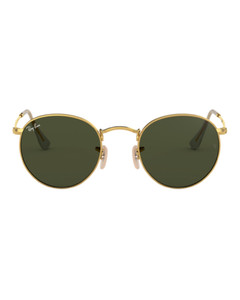 Alice Floral Scarf