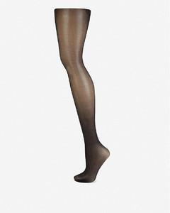 Swarovski-Embellished Skull Folded Umbrella